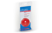 schmidt sports Physio Relax Ball rot